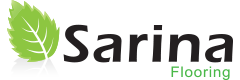 Sarina Flooring
